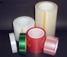 供应PE/PVC/PET静电/防静电保护膜