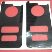 黑色硅胶片成型│防震硅胶片│防滑硅胶片│