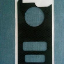高亮硅胶片压痕硅胶片   找东莞万佳   质优价廉  十年信心保证