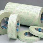 日东泡棉胶垫图片