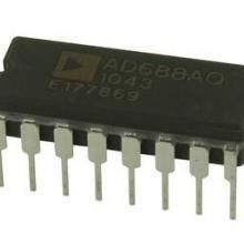 供应AD688AQ集成电路IC