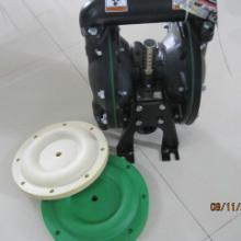 供应广东哪里有国产气动隔膜泵 隔膜片 维修隔膜泵图片
