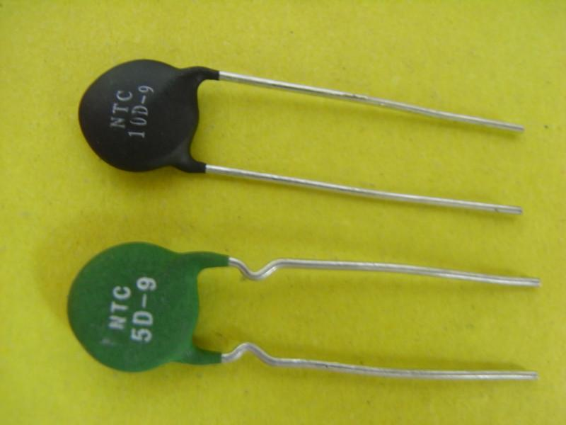 供应功率型NTC热敏电阻