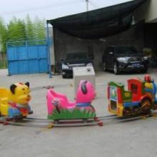 儿童小火车,电动小火车,儿童电动小火车哪里买