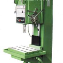供应立式钻床 生产立式钻床 数控立式钻床 批发