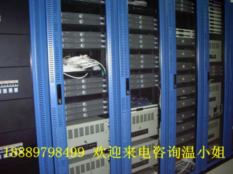 海南综合布线,卫星电视,电脑网络,电话交换机,背景音乐等弱电工程。