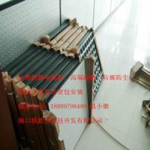 出售海南防静电地板,各种地板配件等一系列防静电产品图片