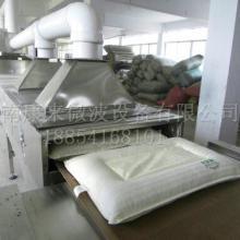 供应枕头定型设备