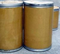 供应食品级增味剂L-谷氨酸钠图片