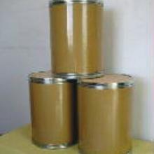 供应食品级酶制剂果胶酶