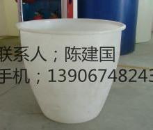 供應直銷浙江上海寧波塑料缸釀造酒缸圖片
