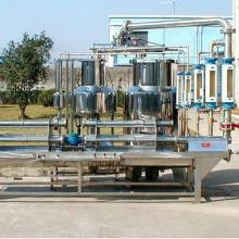 水表全自动检定装置