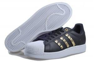 供应莆田鞋都品牌鞋