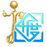 供应直销奖金管理软件