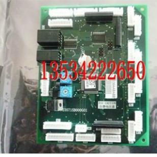P235715B000G01三菱电梯配件电子板图片