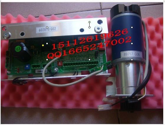供应通力电梯门机板603810g01出售