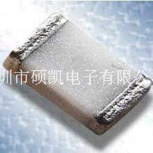 硕凯贴片陶瓷放电管型号SOCAY气体放电管型号批发