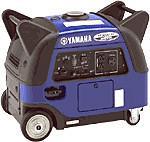 大理雅马哈发电机 大理雅马哈发电机销售批发