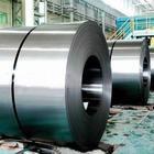 供应B220P2冷轧加磷高强度钢