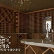 四平红酒架价格图片