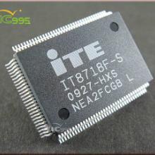 供应音响ic产品音响ic产品批发