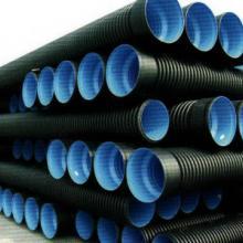 供应广州波纹管波纹管厂家波纹管批发价格批发