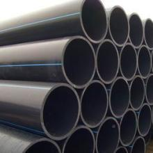 供应PE管材配件生产厂家