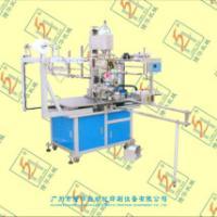 供应热转印机 笔筒热转印机 广州热转印机生产厂家