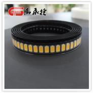 LED小功率灯珠5730图片