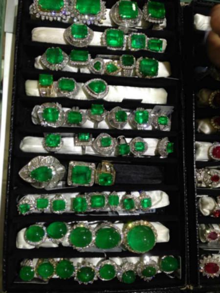 供应珠宝首饰世界名表钻石黄铂金奢侈品
