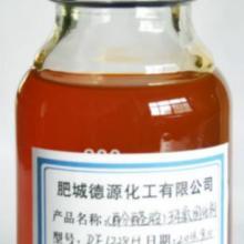 供应腰果酚改性酚醛胺固化剂批发
