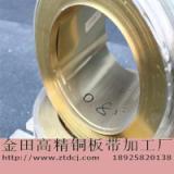 供应qsn6.5_0.4磷铜带