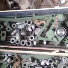 供应FU281A变频金属针布包卷器,安装操作简单,包覆方便快捷,性价比高批发