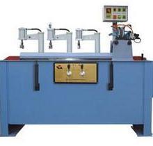供应金属针布焊接器,质优价廉,值得信赖批发