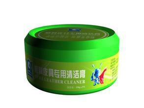 皮具清洁膏,皮具清洁剂,家电清洗厂家皮具清洁用品OEM加工