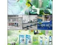 日立中央空调清洗剂代加工,合肥空调清洗家电清洗厂家空调清洁剂