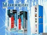 厂家冰箱除味剂OEM图片