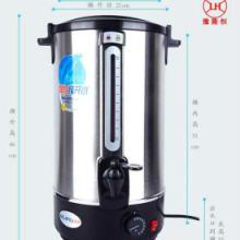 供应不锈钢保温桶保温桶多少钱保温桶图片