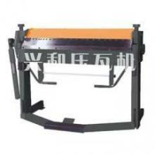 供应剪板机