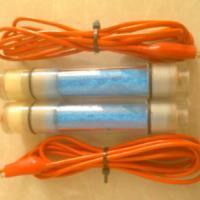 供应便携式带5米线参比电极