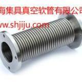 批发ISO真空波纹管,上海批发CF金属波纹管,批发KF金属波纹管
