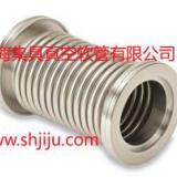 KF金属波纹管供货商,波纹管厂家批发,金属软管直销厂家