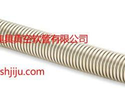 KF金屬波紋管價格,CF金屬波紋管,金屬波紋管廠家