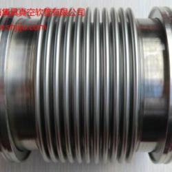 上海金屬波紋管批發,KF金屬波紋管,ISO金屬波紋管