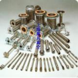 金属软管生产厂家,上海金属软管生产厂家,金属软管报价