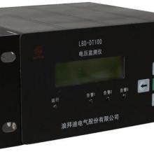 LBD-DT100电压监测仪 图片