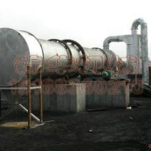 供应锦华环保蒙煤烘干机