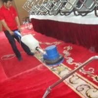 供应云南昆明地毯清洗服务保洁服务/云南昆明地毯清洗队