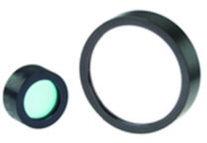 供应干涉滤光片