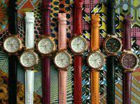 上海那里有卖一比一包包手表的市场图片